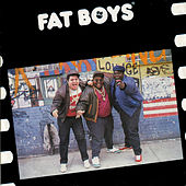 Mack Daddy de Fat Boys