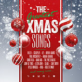 The Greatest Xmas Songs van Various Artists