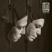 Steh auf (Trivium Remix) de Lindemann