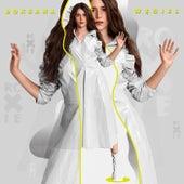 Roksana Węgiel (Deluxe) de Roksana Węgiel