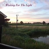Waiting for the Light by Bob Evans