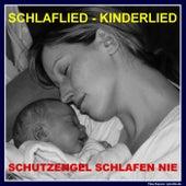 Die Schönsten  Schlaflieder Neue Kinderlieder Gute Nachtlieder Von Schmitti de Schmitti