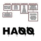 H.A.Q.Q. by Liturgy