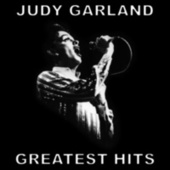 Greatest Hits de Judy Garland