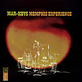 Memphis Experience de The Mar-Keys