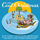 A Very Cool Christmas van Various Artists