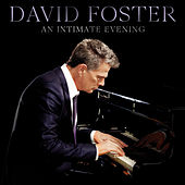 Something To Shout About - Betty Boop (Live) di David Foster