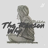 The Reason Why (Chill Mix) de We Rabbitz