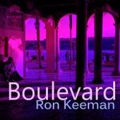 Boulevard de Ron Keeman