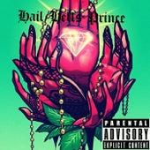 Hail/Hells Prince by Deidøra