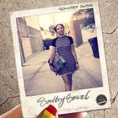 Soultry Sound de Soultry Dubs