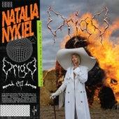 Origo Ep de Natalia Nykiel
