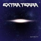 Infinity de Extra Terra