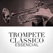 Trompete Clássico Essencial de Various Artists