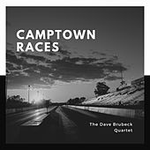 Camptown Races by The Dave Brubeck Quartet