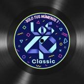 Los 40 Classic (Solo Tus Números 1) de German Garcia