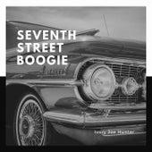 Seventh Street Boogie de Ivory Joe Hunter