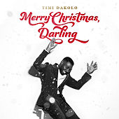 White Christmas de Timi Dakolo