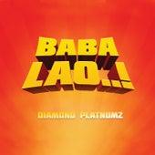 Baba Lao de Diamond Platnumz