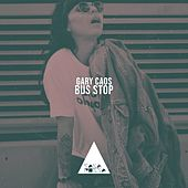 Bus Stop by Gary Caos