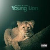 Young Lion von Daniel Najar