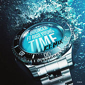 Time (Remix) de Bouncer