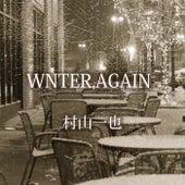 Winter, Again de 村山一也