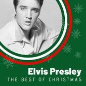 The Best of Christmas Elvis Presley de Elvis Presley