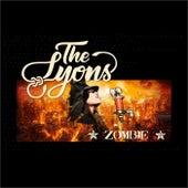 Zombie de Lyons