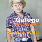Vou Morar no Bar von Galego dos Teclados
