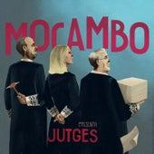 Jutges di Mocambo