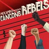 Cançons rebels di Mocambo