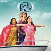 Bala (Original Motion Picture Soundtrack) by Sachin Jigar