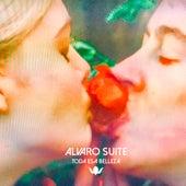 Toda Esa Belleza de Alvaro Suite
