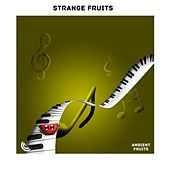Calming Instrumental Piano de Various Artists