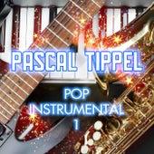 Pop Instrumentale 1 von Pascal Tippel