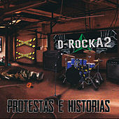 Protestas e Historias von D-RockA2