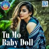 Tu Mo Baby Doll von Koushik