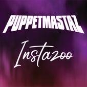 Instazoo de The Puppetmastaz