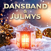 Dansband & Julmys by Various Artists