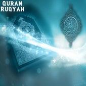 Ruqyah van Quran
