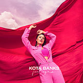 Feel Again by Kota Banks