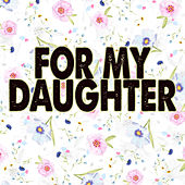 For My Daughter (Instrumental) de Kph