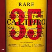 Rare by Calibro 35
