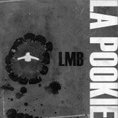 La pookie de L.M.B.