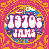 1970s Jams di Various Artists