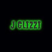 Glizzi Starter by J Glizzi