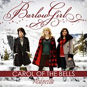 Carol Of The Bells [Acapella Mix] by Various Artists