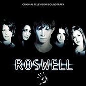 Roswell [Original Television Soundtrack] de Various Artists