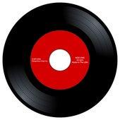 Drum & Rass Riddim von Various Artists